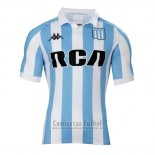 Camiseta Racing Club 1ª 2018 Tailandia