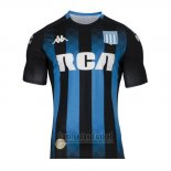 Camiseta Racing Club 2ª 2019 Tailandia