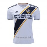 Camiseta Los Angeles Galaxy 1ª 2019