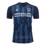 Camiseta Los Angeles Galaxy 2ª 2019