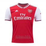 Camiseta Arsenal 1ª 2019-2020