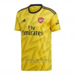 Camiseta Arsenal 2ª 2019-2020