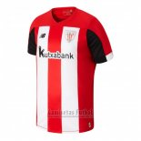 Camiseta Athletic Bilbao 1ª 2019-2020