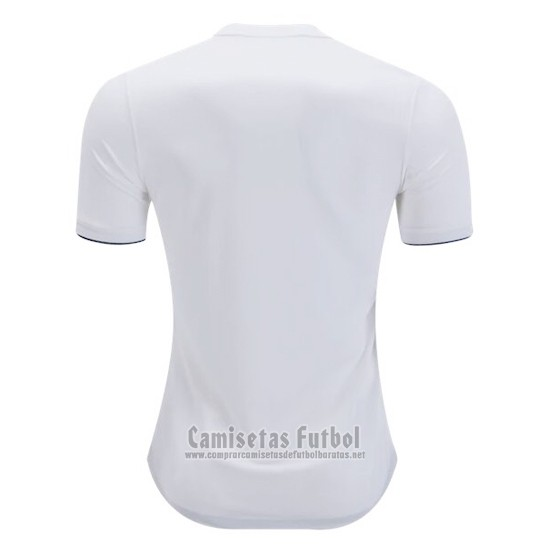 Camiseta Real Madrid 1ª 2018-2019