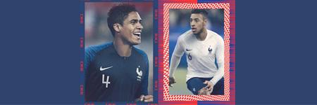 Comprar la mejor de camiseta de futbol Francia barata 2019 online