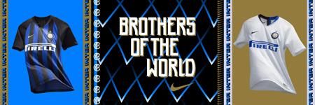Comprar la mejor de camiseta de futbol Inter Milan barata 2019 online